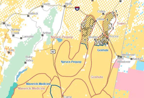 Goshute_HMA_Map-1