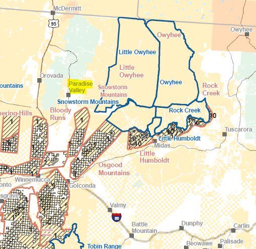 Little_Owyhee_HMA_Map-1