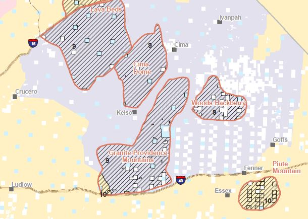 Piute_Mountain_HA_Map-1