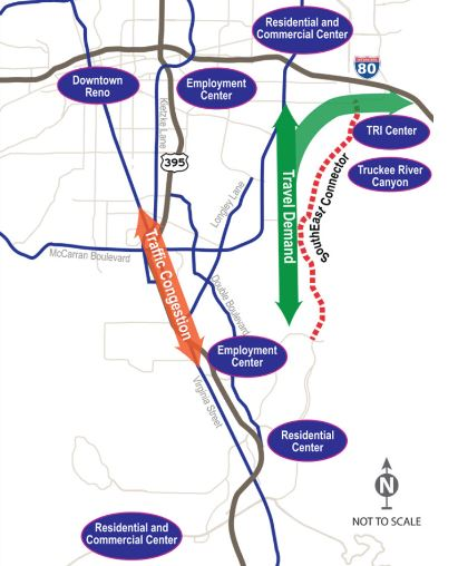 Southeast_Connector_Map-1