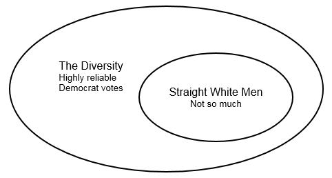 The_Diversity-3