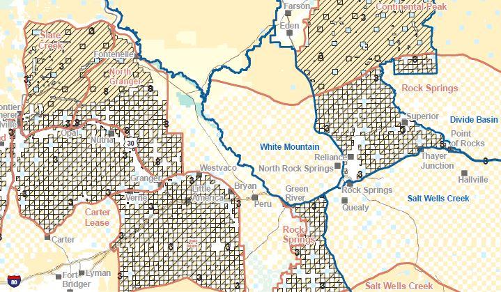White_Mountain_HMA_Map-1