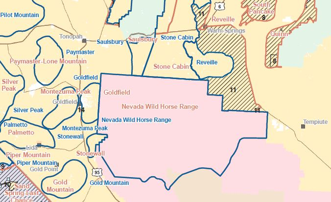 Nevada_Wild_Horse_Range_Map-1