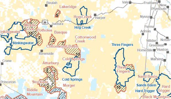 Three_Fingers_HMA_Map-1