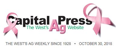 Capital_Press_Logo-1