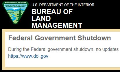 Government_Shutdown-1