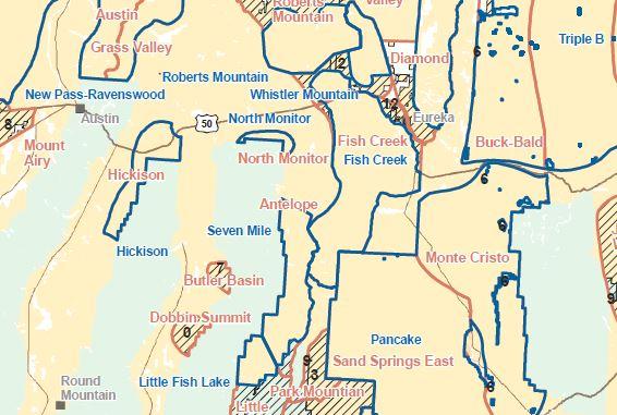 Hickison_HMA_Map-1