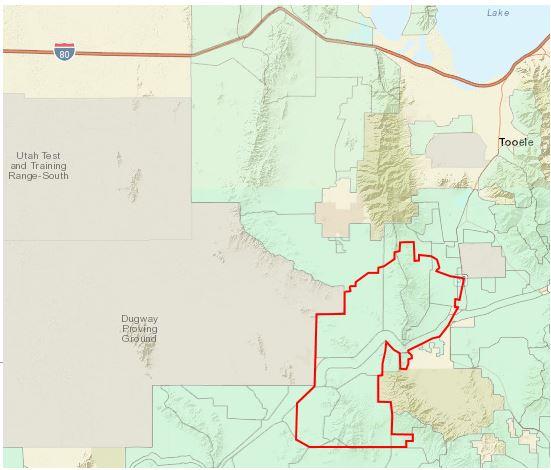 Onaqui_Mountain_Grazing_Map-1