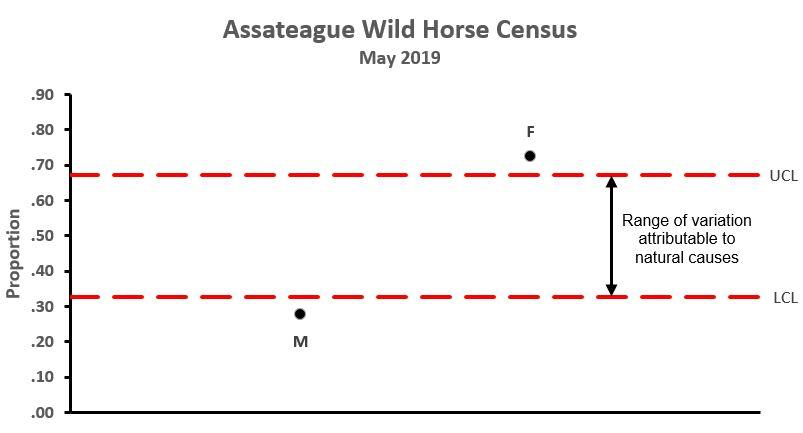 Assateague Census May 2019 Rev-1