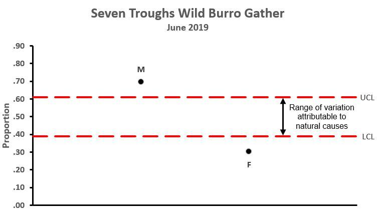Seven Troughs p-Chart-1