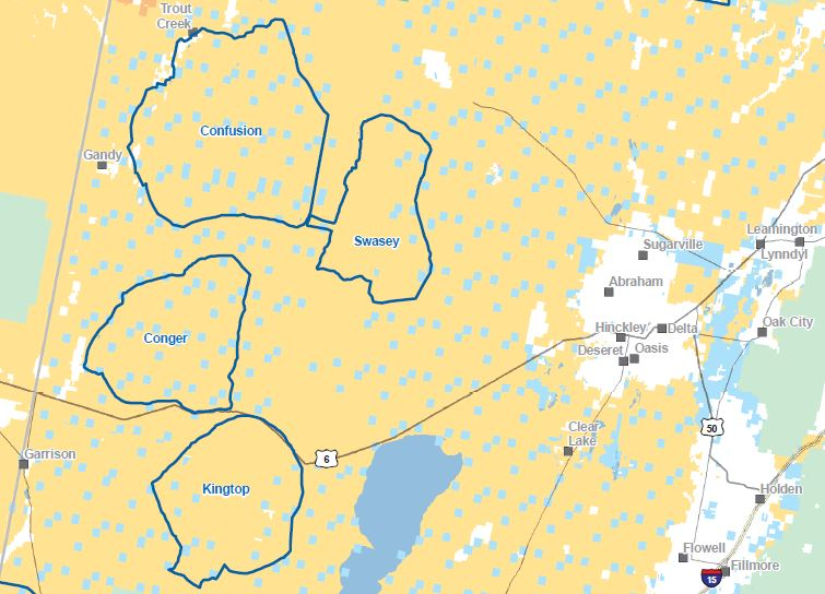 Swasey HMA Map-1