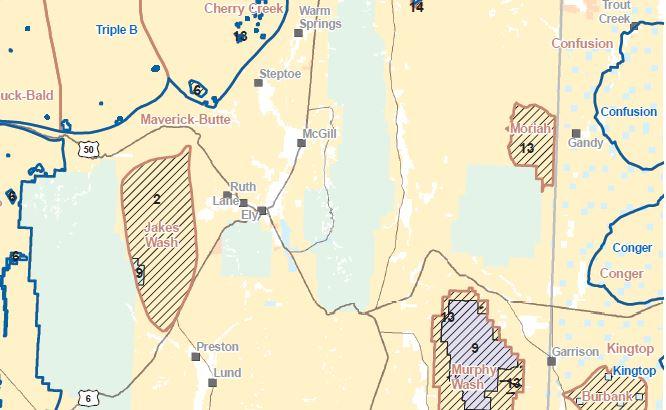 Moriah HA Map-1