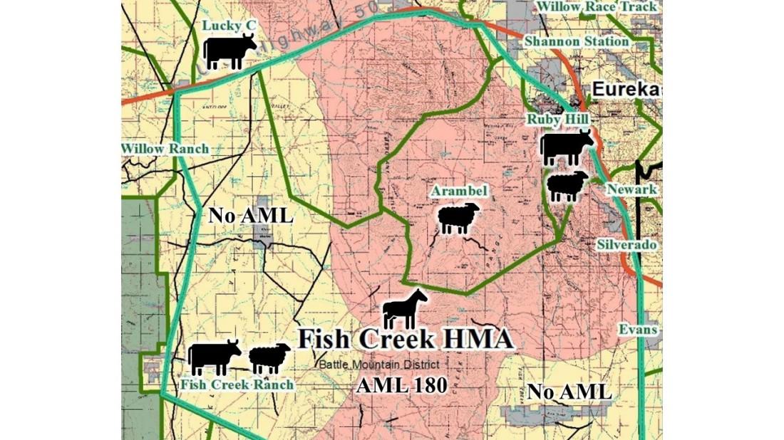 Fish Creek Allotments-1