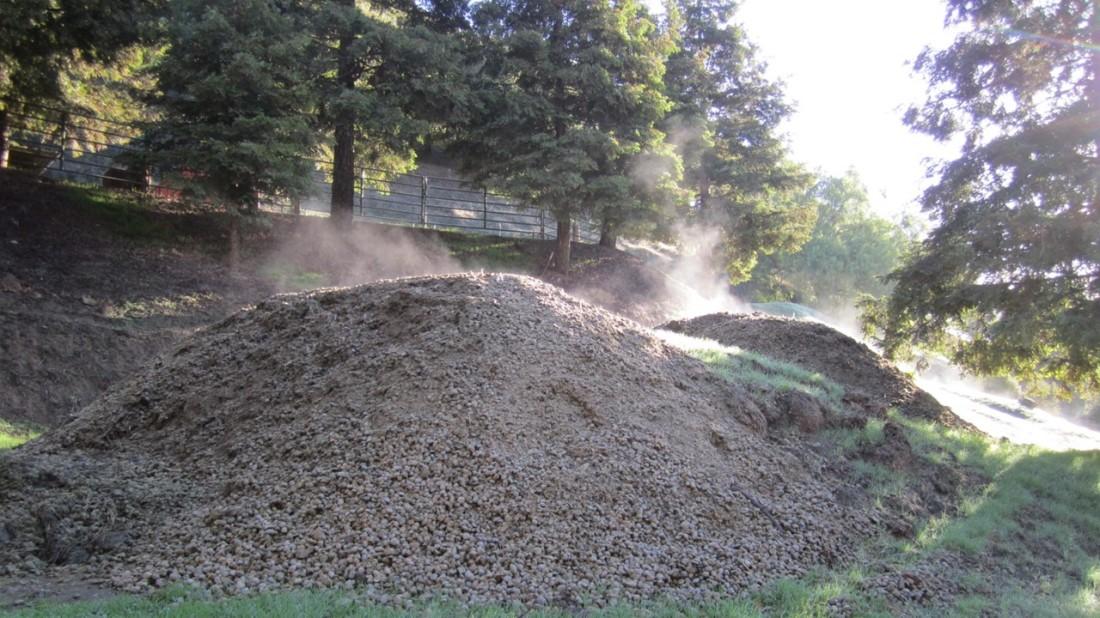 Mount Poop 01-05-21-1