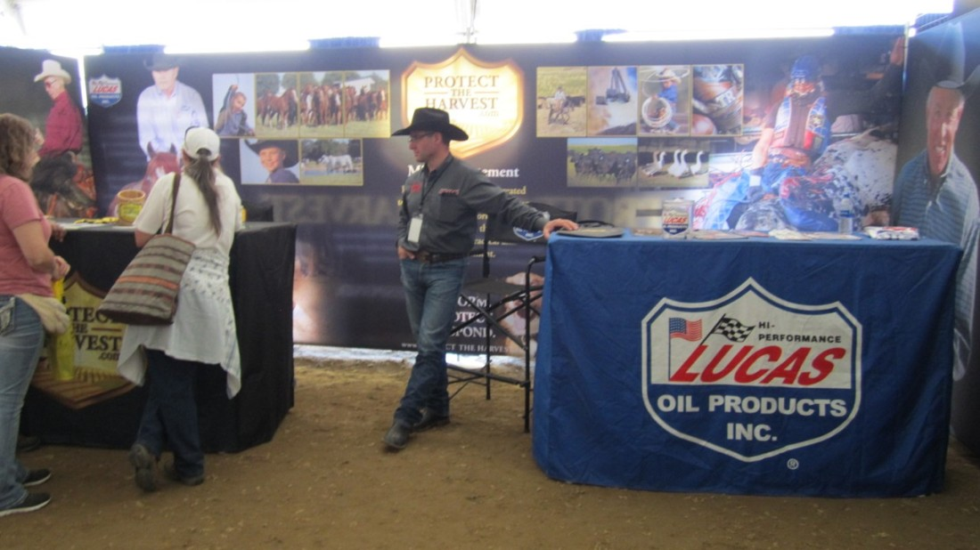 WSHE Ranching Advocacy Groups 05-10-19